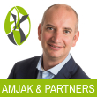 Amjak & partners, uw wealth & corporate finance architect